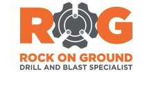 rock-on-ground-logo